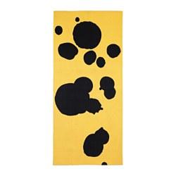 Spridd Rug Flatwoven Assorted Patterns 80x180 Cm Ikea