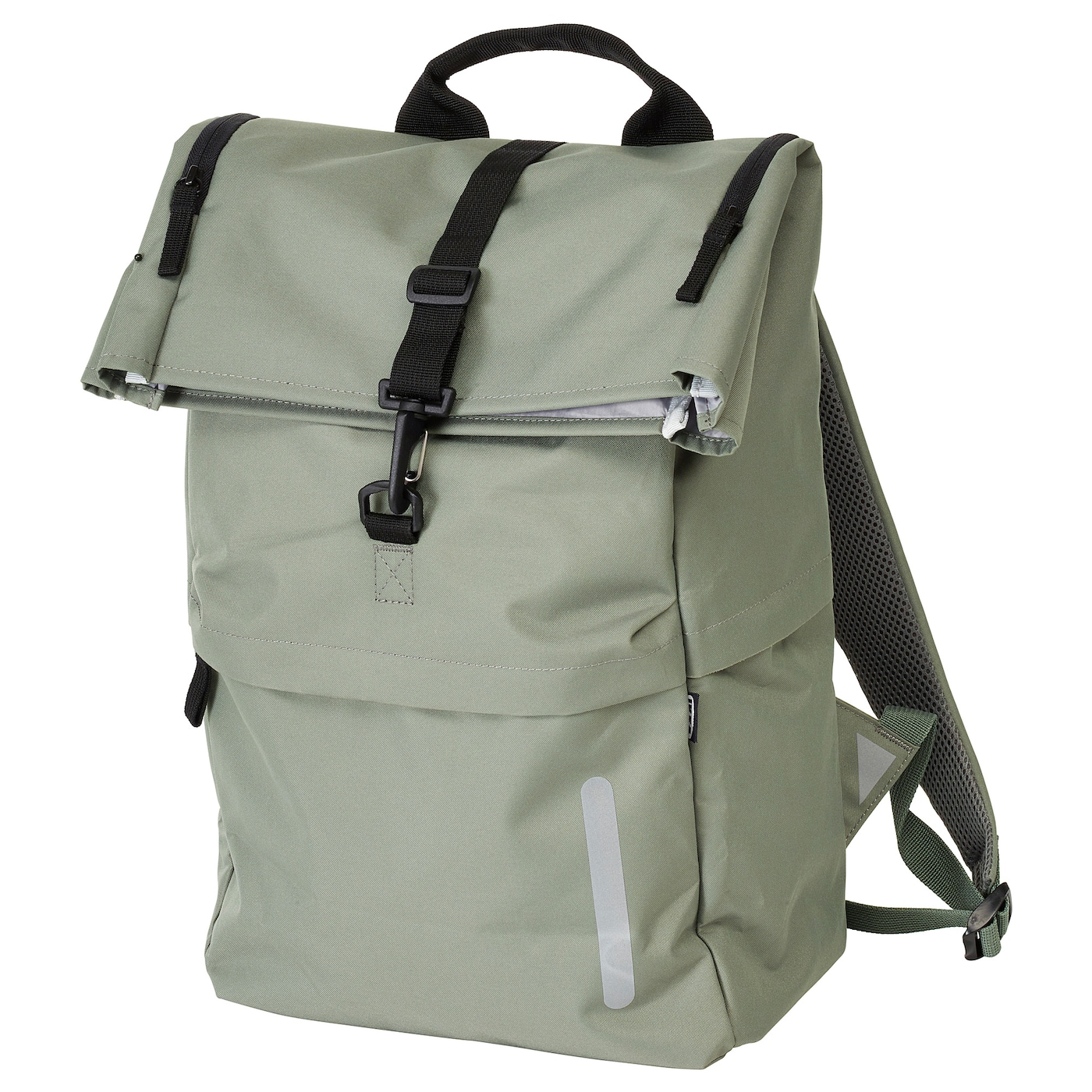 Ikea Travelbags Amp Backpacks Ikea Ireland Dublin