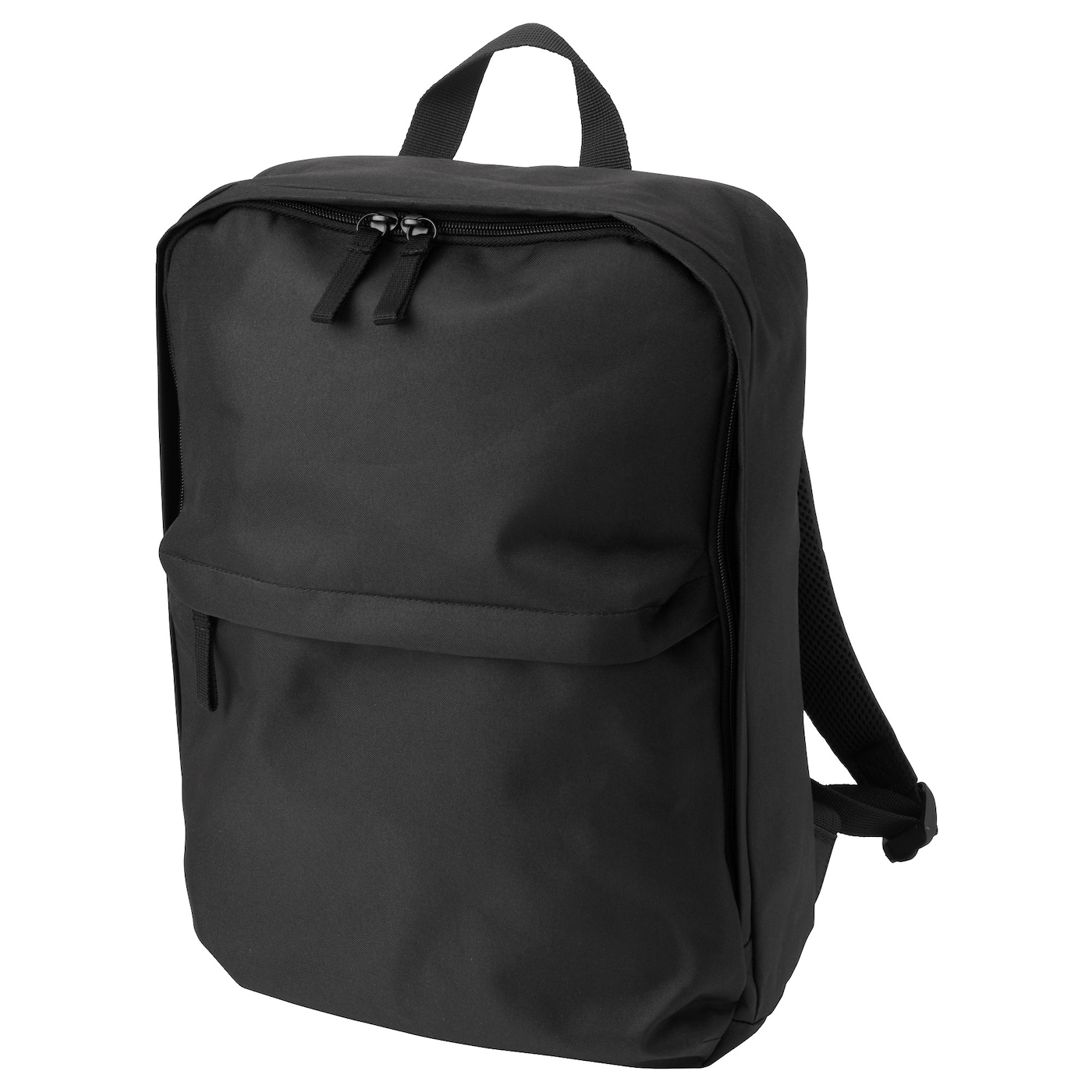 IKEA STARTTID backpack