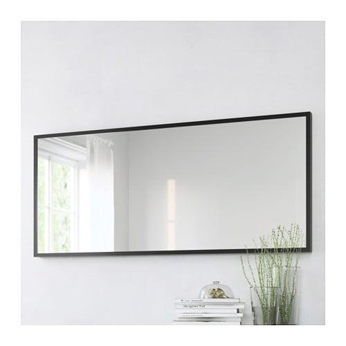 1000 images about danish modern master bedroom on pinterest. Black Bedroom Furniture Sets. Home Design Ideas