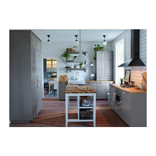 Ikea Glass Display Cabinet Adelaide ~ home  PRODUCTS  Kitchen products  Kitchen islands & trolleys
