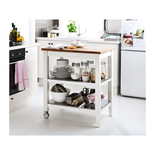 Ikea Patrull Drawer Cabinet Catch ~   PRODUCTS  Kitchen products  Kitchen islands & trolleys  STENSTORP