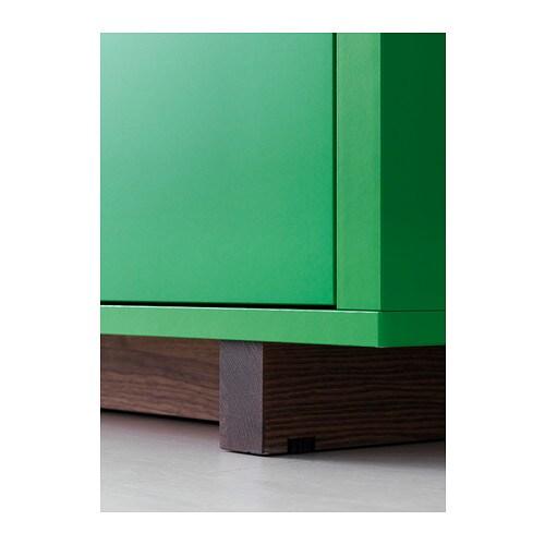 Storage & organising  Cabinets & display cabinets  STOCKHOLM