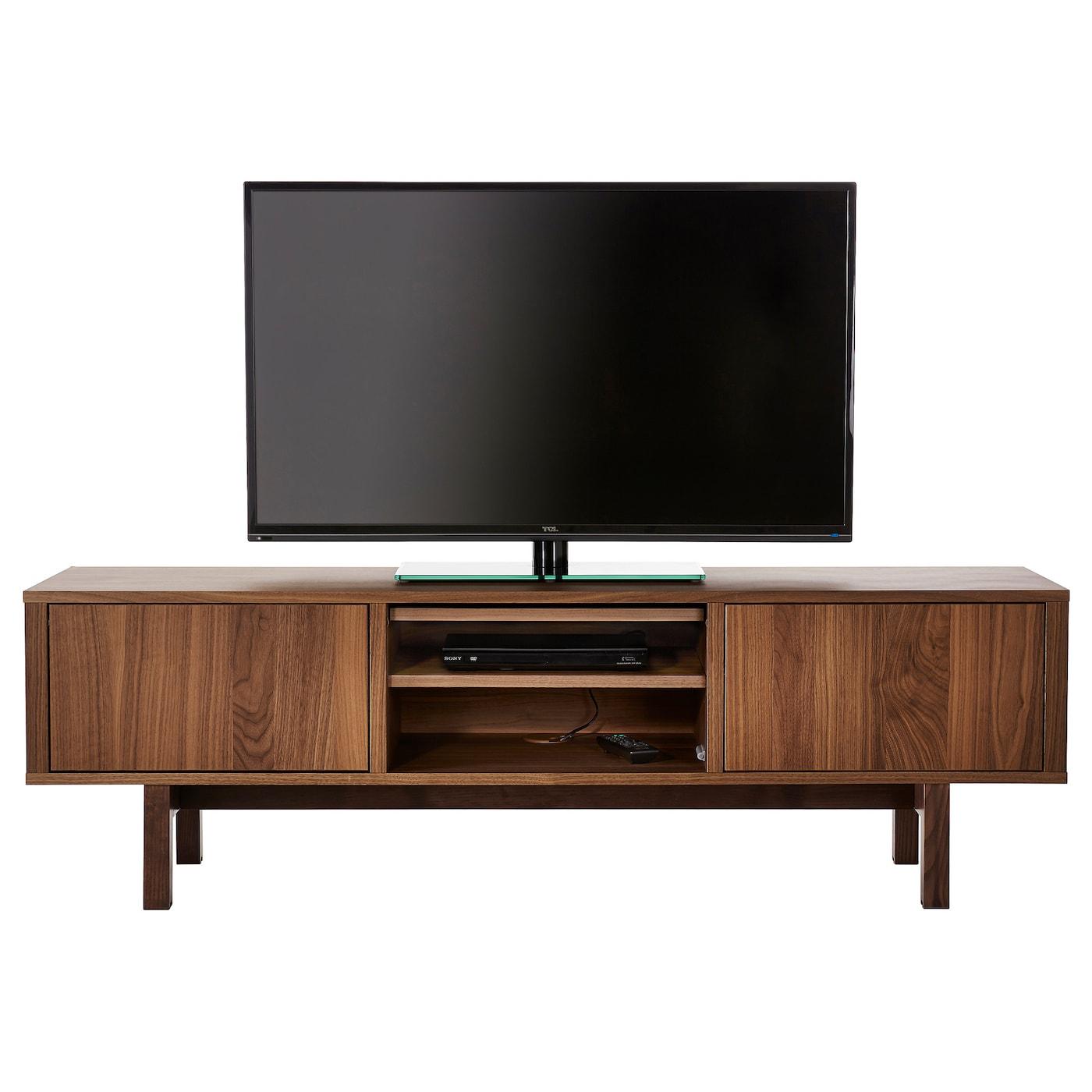 Ikea mesas de tv lack coffee table oak effect x cm mesa - Mesas tv ikea ...
