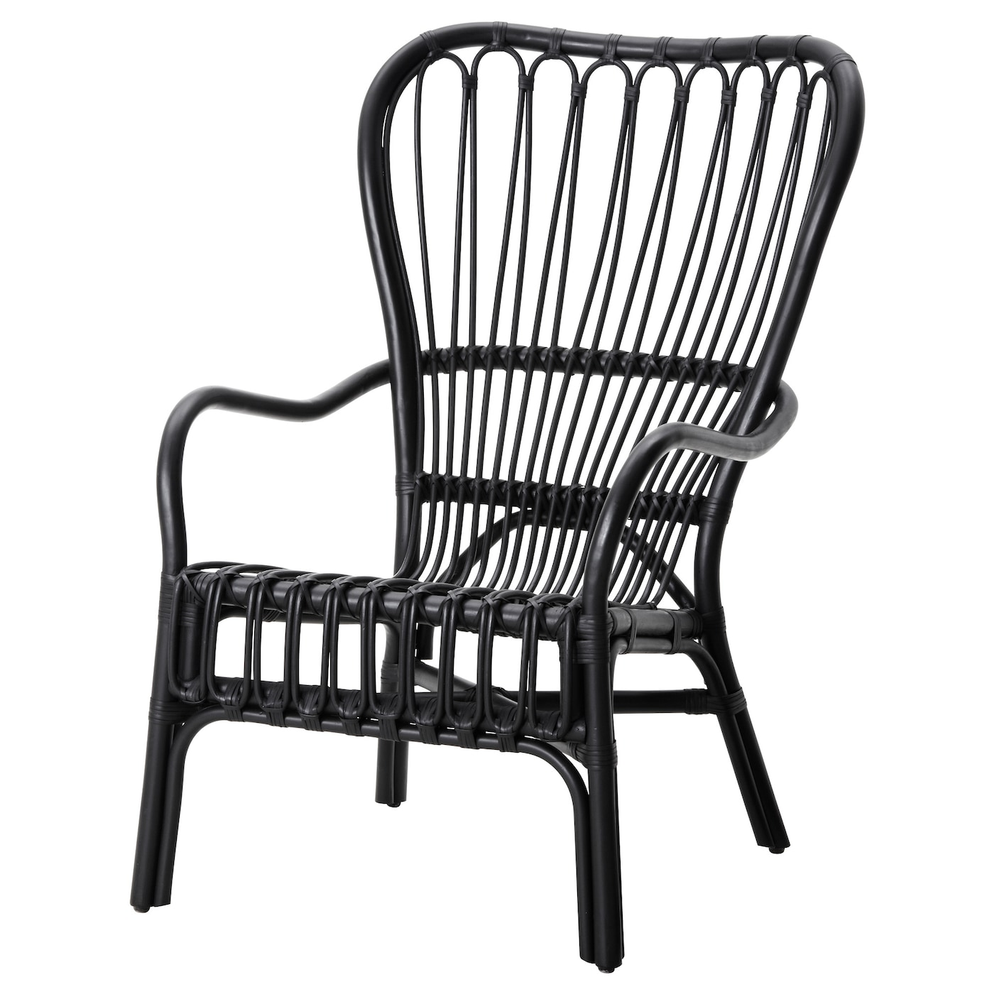 rattan wicker chairs ikea ireland dublin. Black Bedroom Furniture Sets. Home Design Ideas