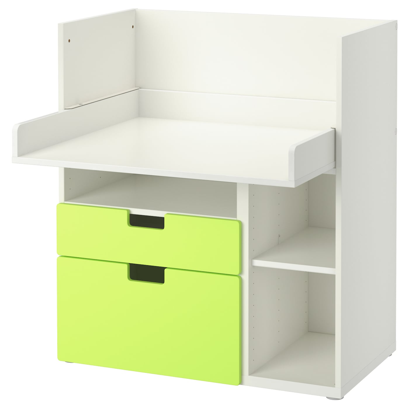stuva childrens storage system from ikea. Black Bedroom Furniture Sets. Home Design Ideas