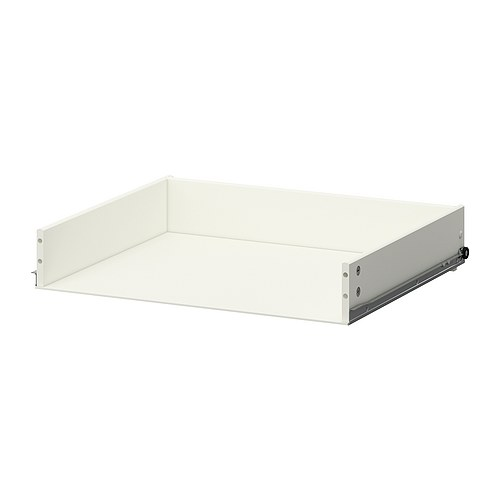 STUVA GRUNDLIG Drawer without front IKEA