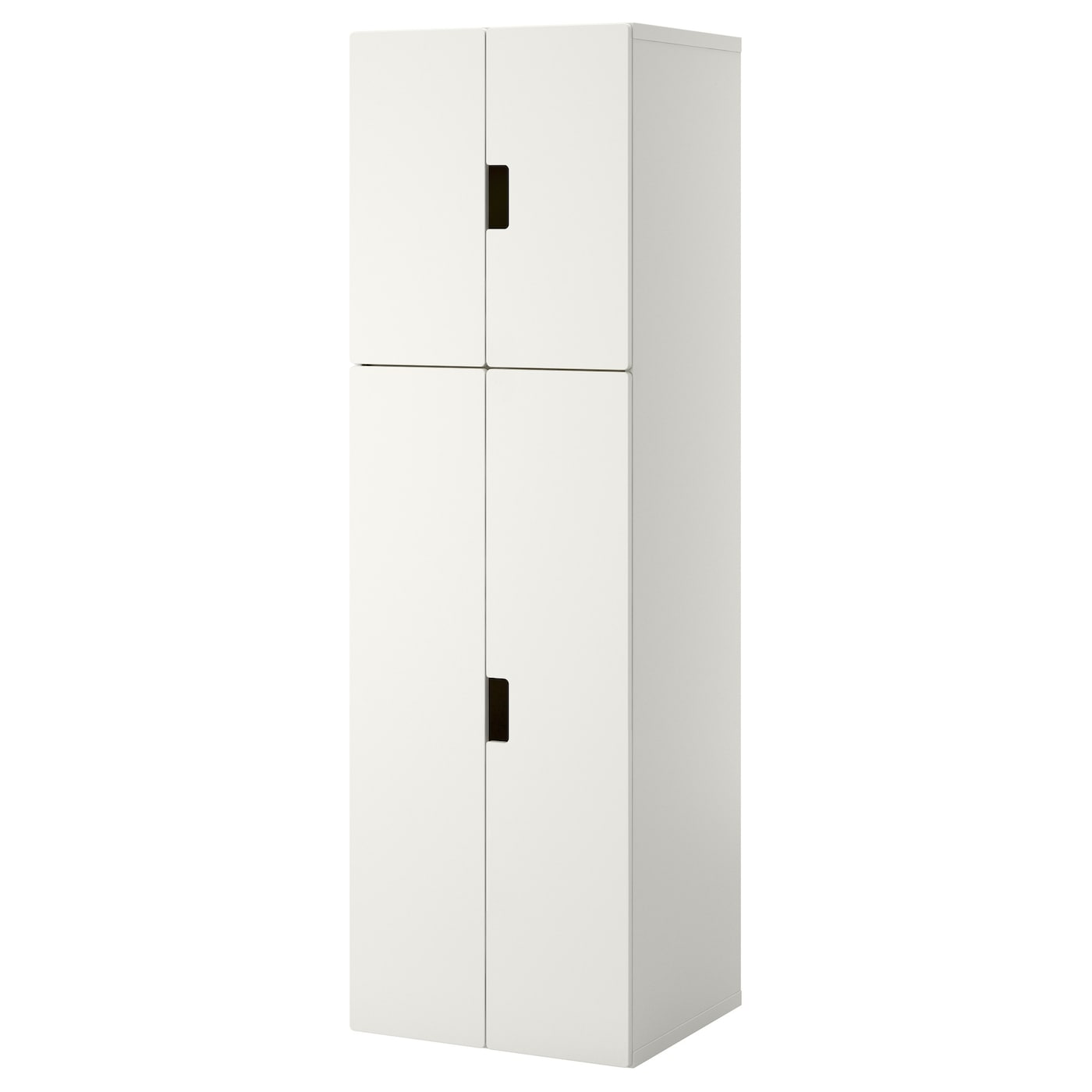 Ikea rubinetti stuva childrens storage system from ikea for Rubinetti ikea bagno