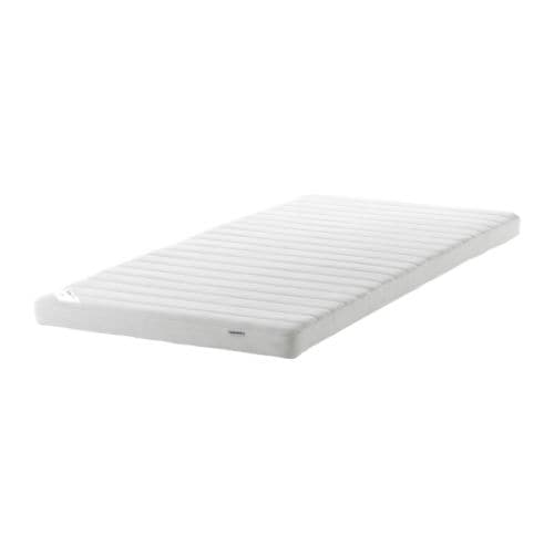 SULTAN TAFJORD Mattress topper IKEA