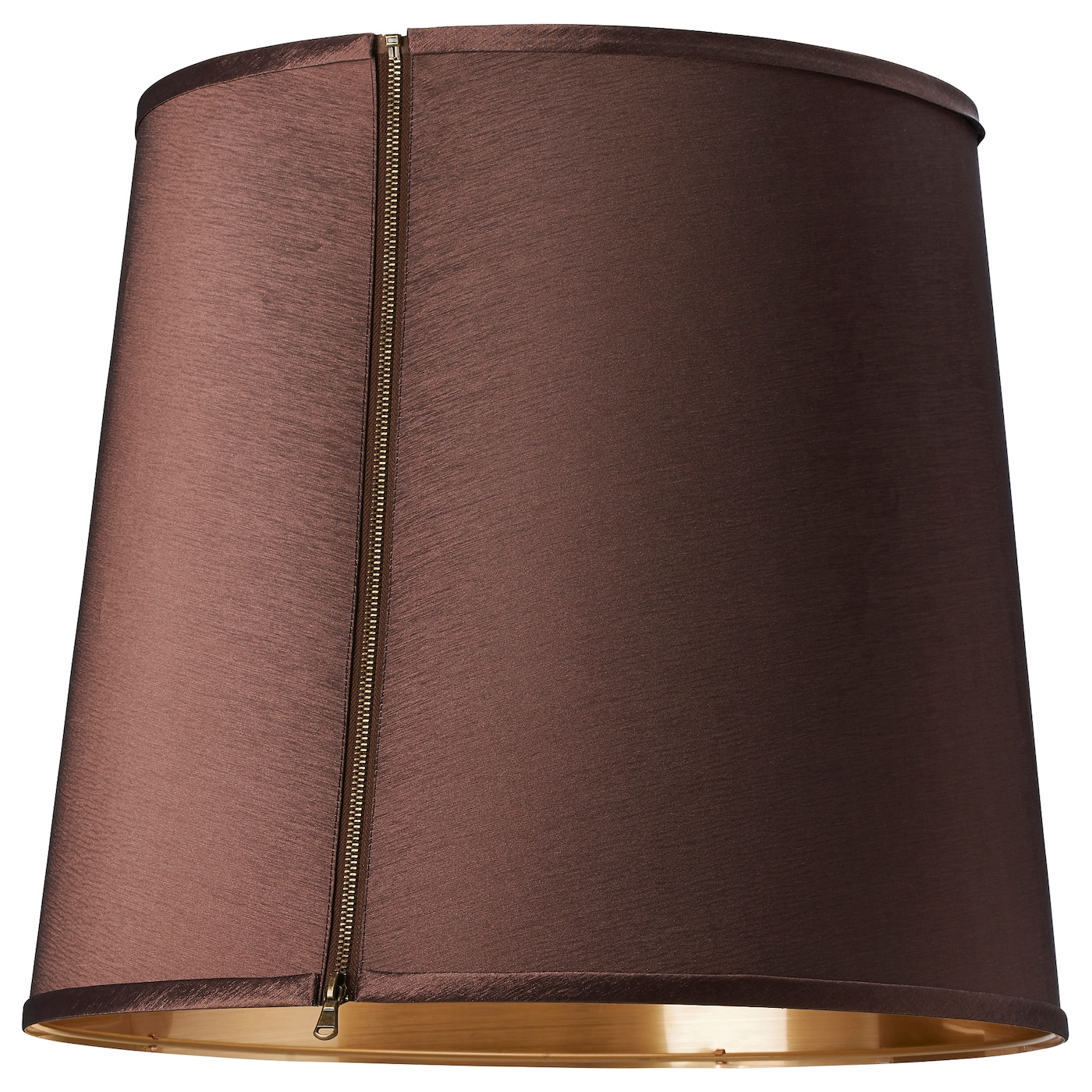 RODD Floor lamp base Black - IKEA