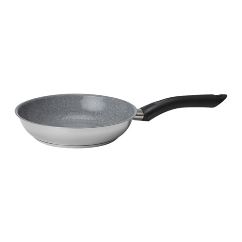 IKEA SVALLA frying pan