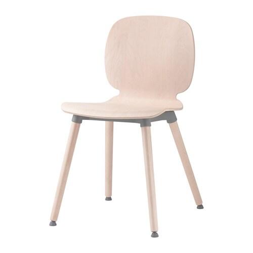 SVENBERTIL Chair Birchernfrid birch IKEA : svenbertil chair birch ernfrid birch0376680pe553893s4 from www.ikea.com size 500 x 500 jpeg 16kB