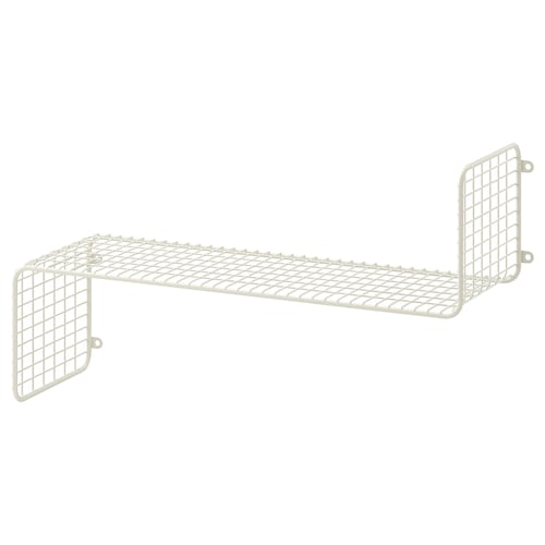 IKEA SVENSHULT Wall shelf