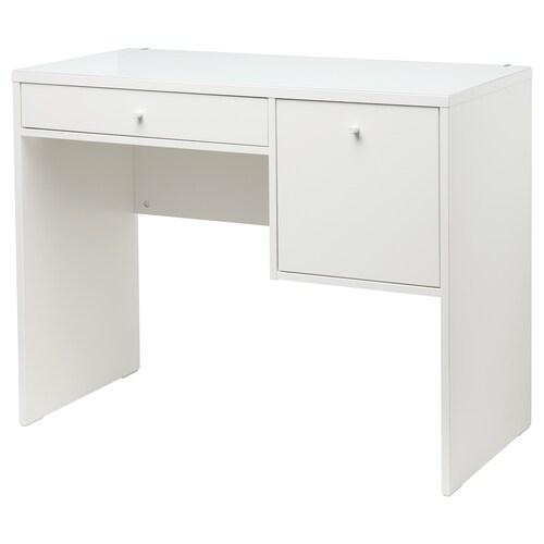 IKEA SYVDE Dressing table