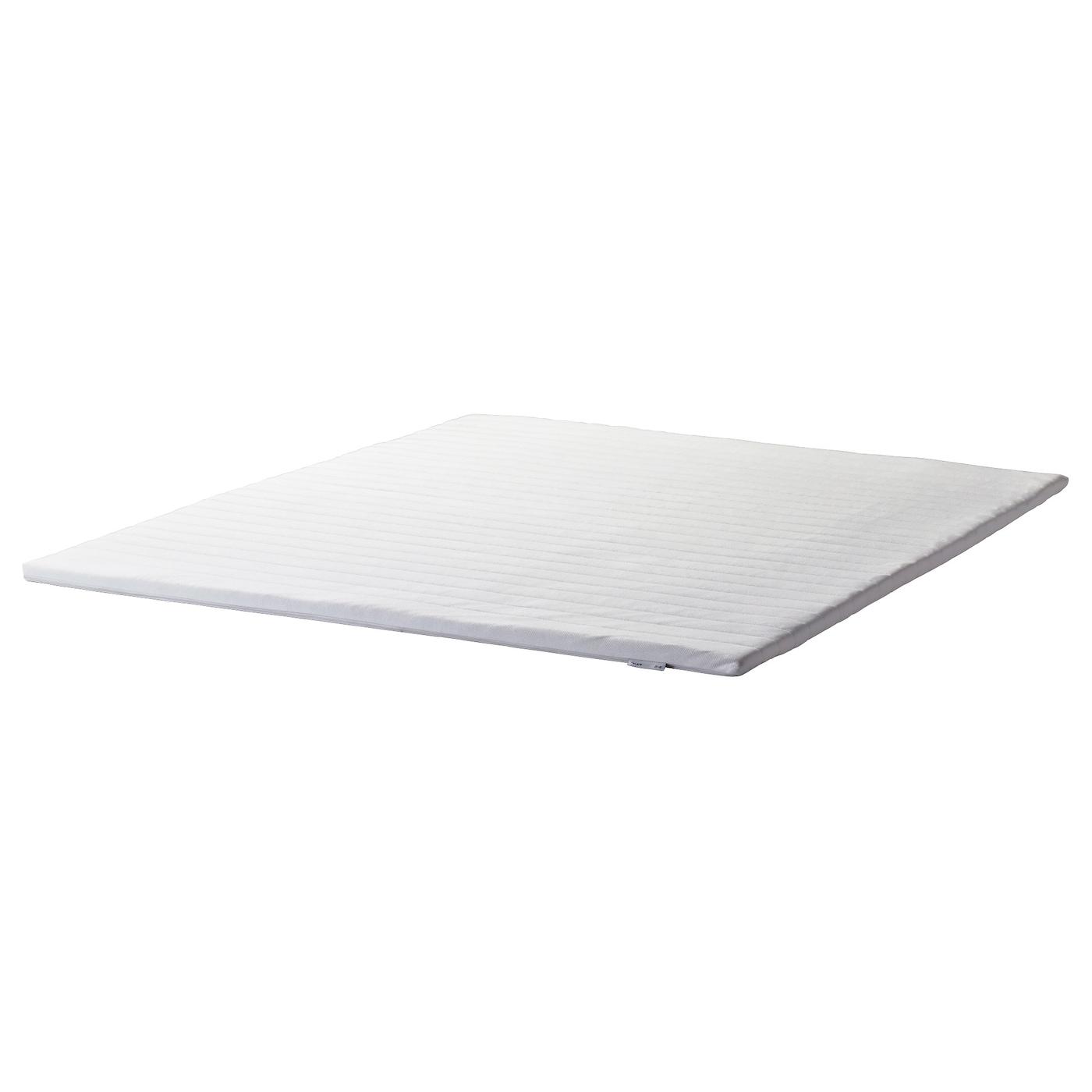 mattress toppers ikea ireland dublin. Black Bedroom Furniture Sets. Home Design Ideas