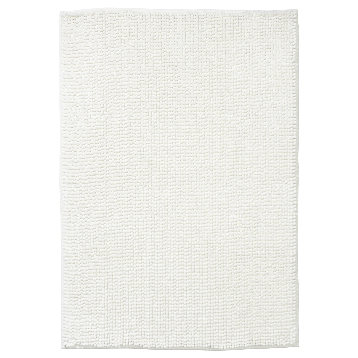 IKEA TOFTBO Bath Mat Ultra Soft, Absorbent And Quick To Dry Since Itu0027s Made  Of