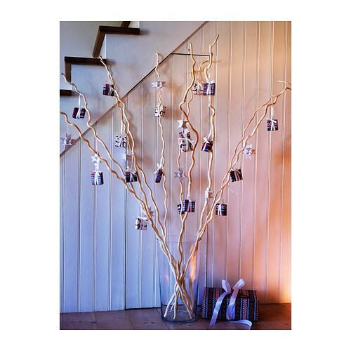 torka decoration stalk natural twisted 155 cm ikea. Black Bedroom Furniture Sets. Home Design Ideas
