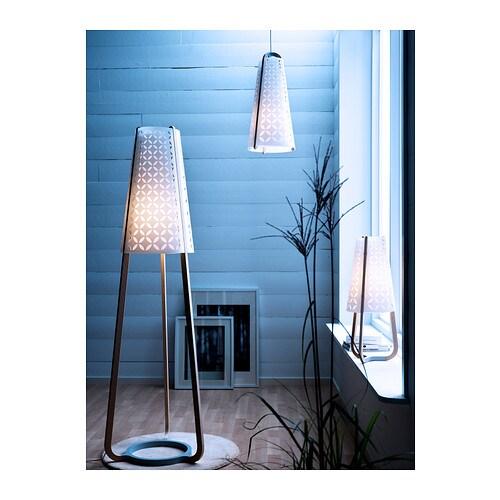 Torna table lamp ikea - Lampe table ikea ...