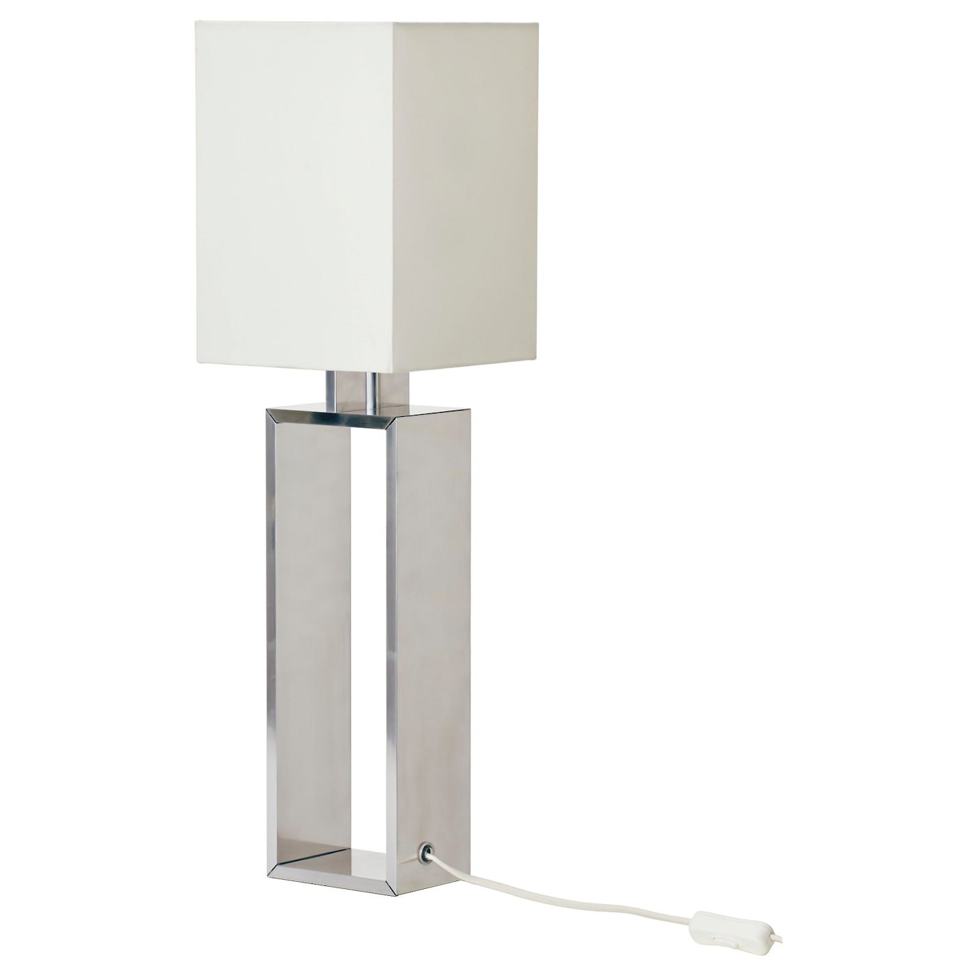 Torsbo table lamp off white ikea ikea torsbo table lamp mozeypictures Choice Image