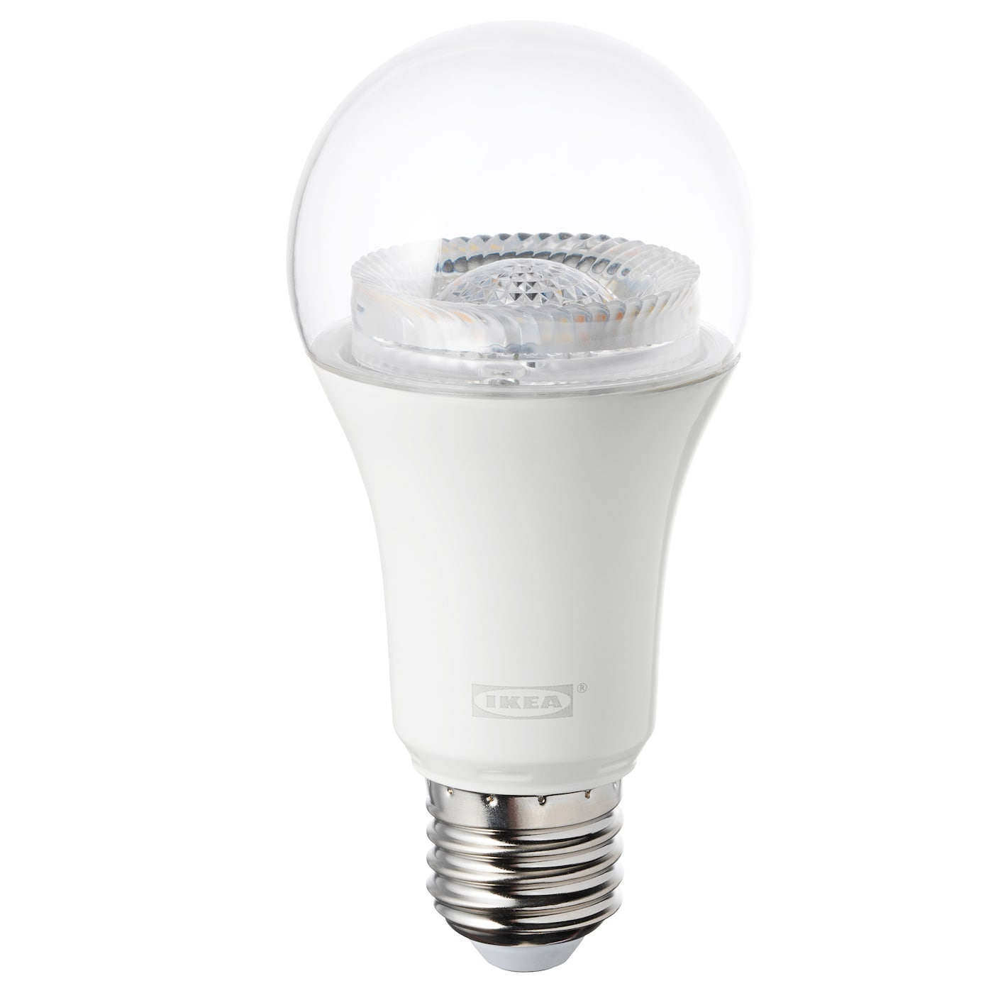 Smart Lighting Wireless Remote Control Ikea Products Metal Related Searchesclapper Switch Clap Light Trdfri Led Bulb E27 950 Lumen