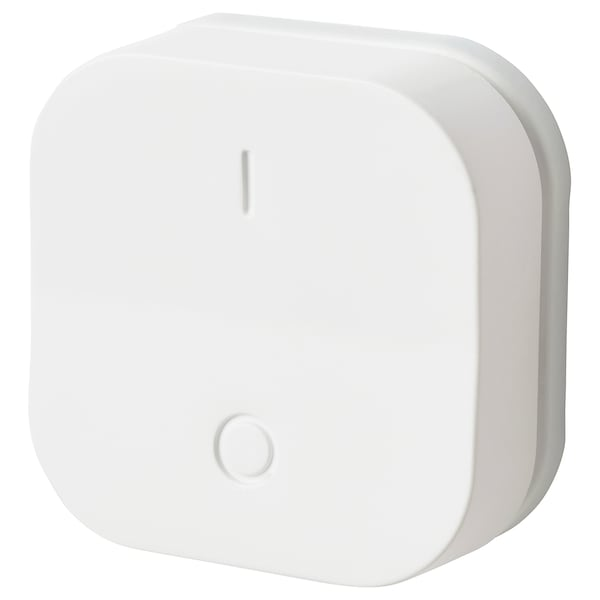 TRÅDFRI Wireless dimmer, white