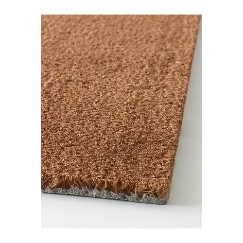 http://www.annoncis.ch/images_thumb/tapis-ikea-a-44217-92061-800.jpg