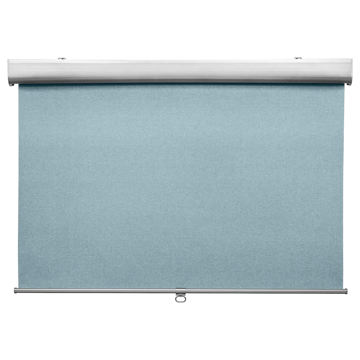 IKEA TRETUR block-out roller blind The blind is cordless for increased child safety.