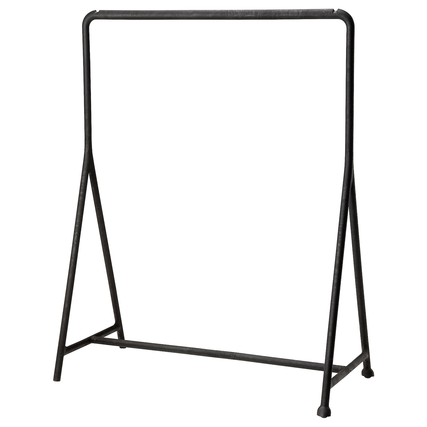 IKEA TURBO clothes rack, in/outdoor Suitable for both indoor and outdoor use.