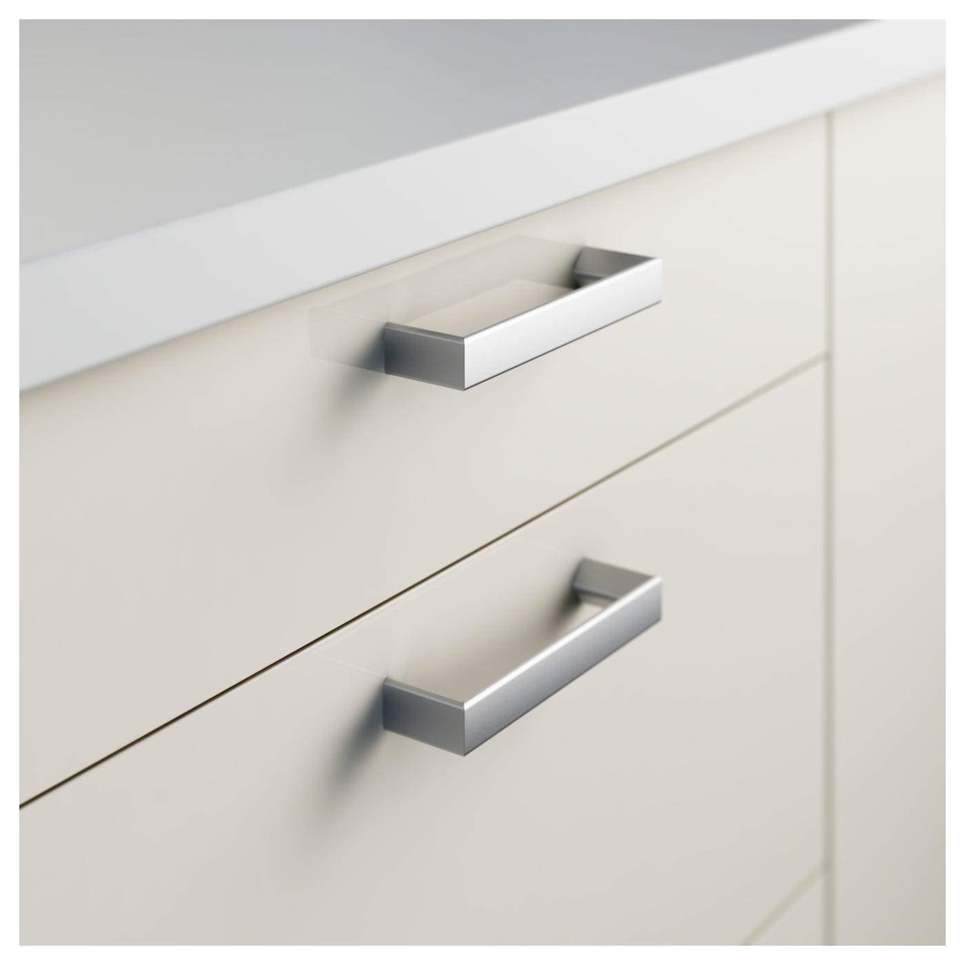 Cabinet Hardware - Knobs & Handles - IKEA
