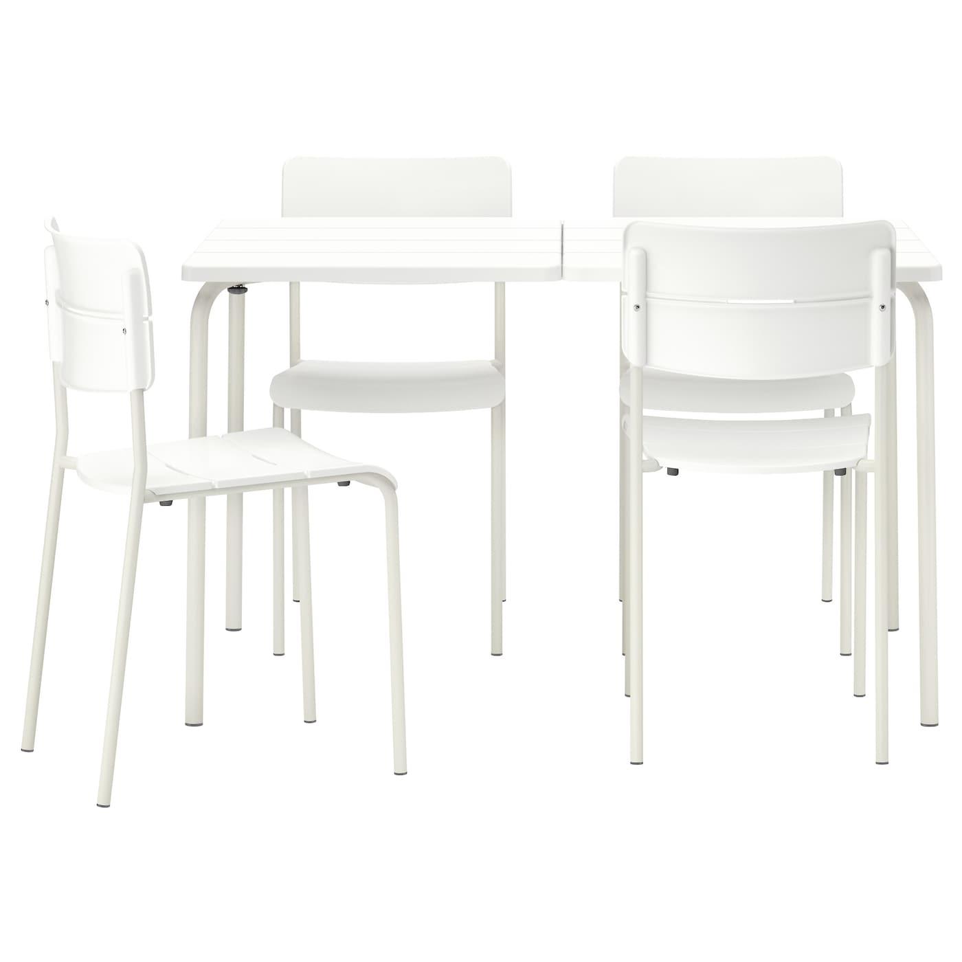 outdoor tables ikea ireland dublin. Black Bedroom Furniture Sets. Home Design Ideas