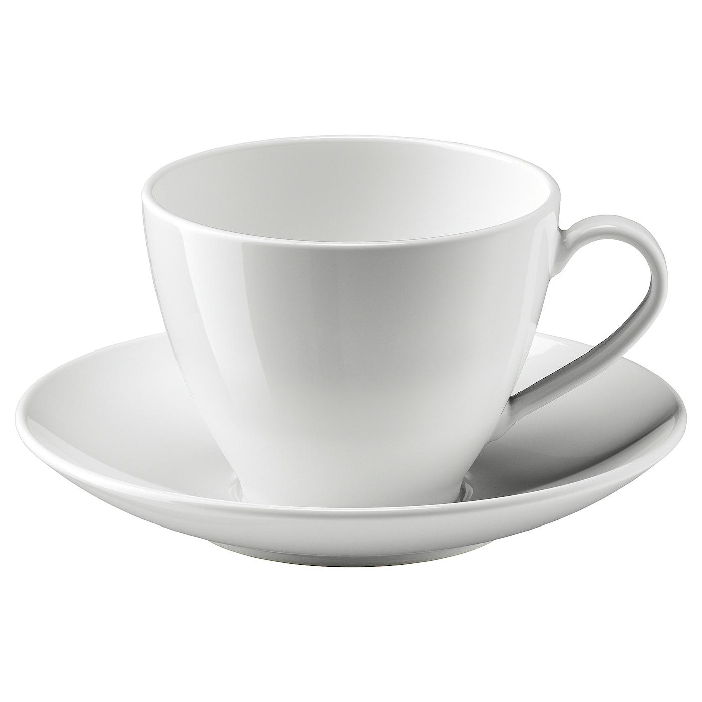20176fe3f0a Mugs   cups - Coffee   tea - IKEA