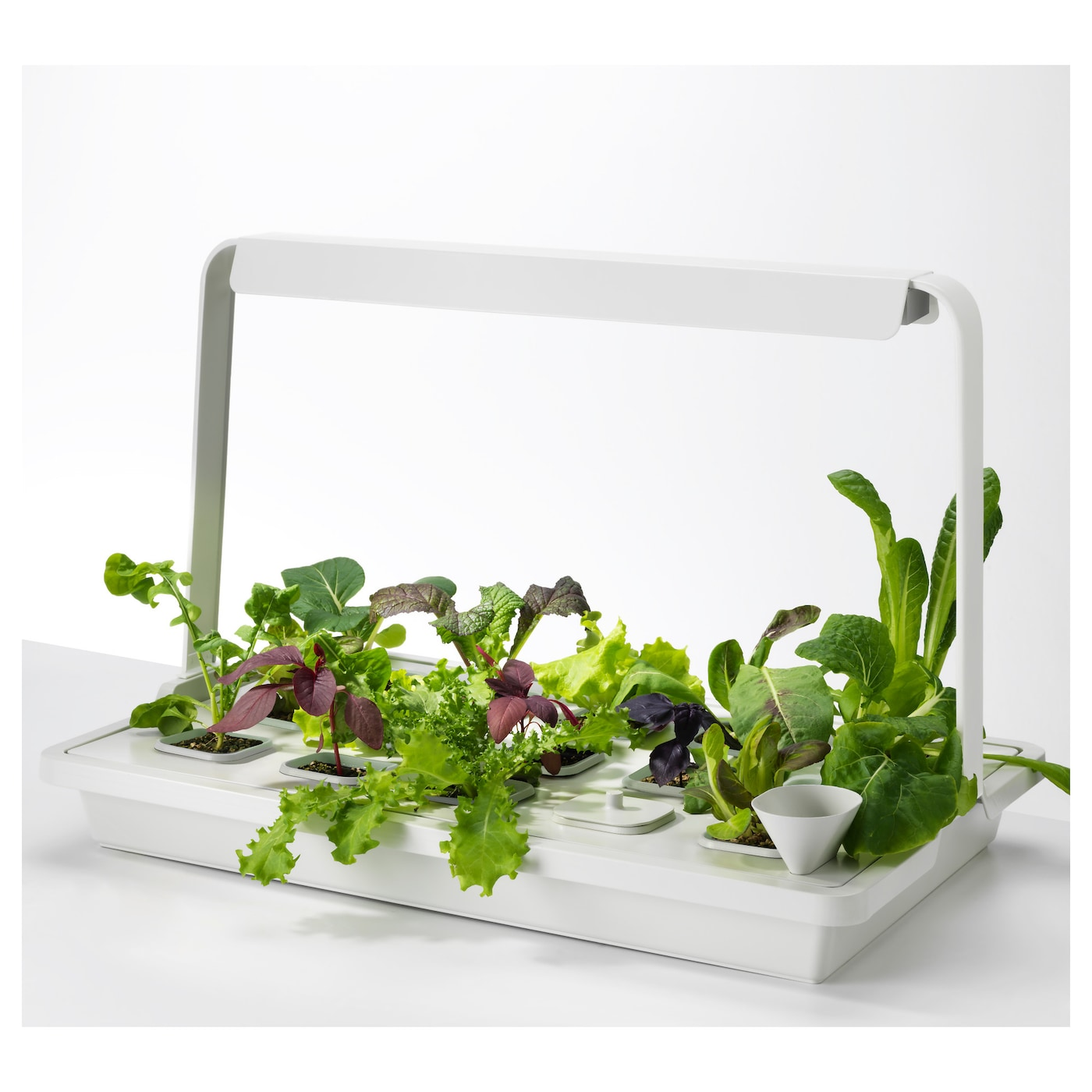 IKEA VÄXER cultivation insert set