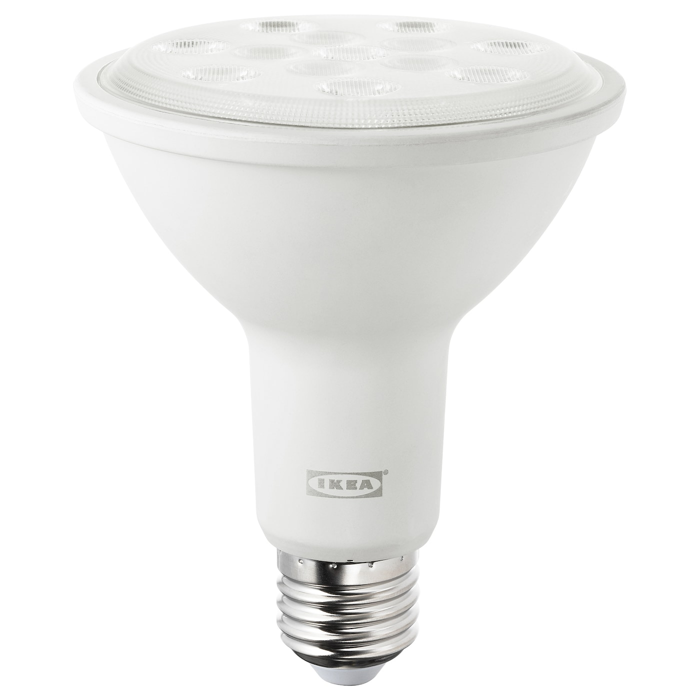 IKEA VÄXER LED bulb for cultivation PAR30 E27