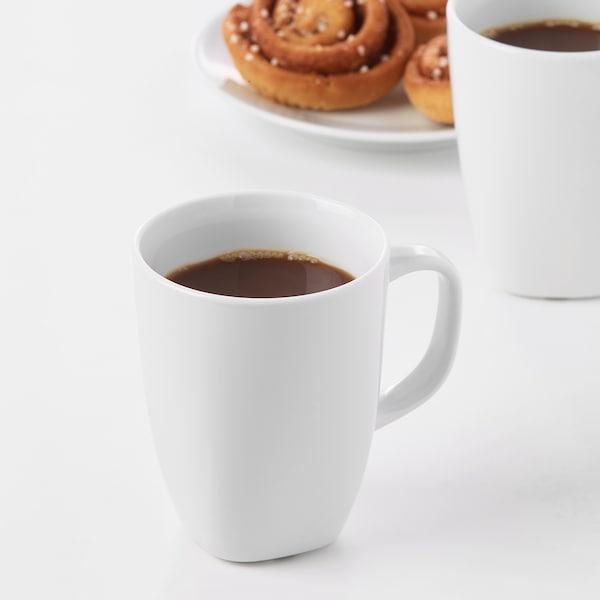 IKEA VÄRDERA Mug