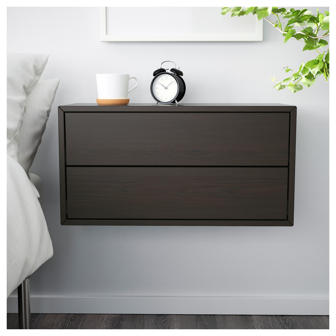recommended wall cabinets with drawers