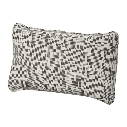 IKEA VALLENTUNA cover for back cushion