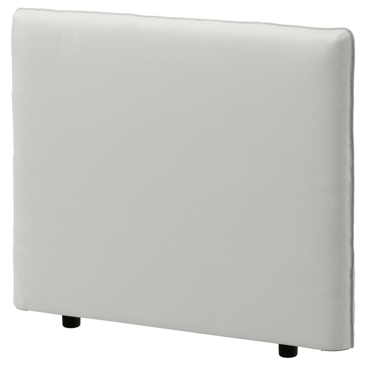 IKEA VALLENTUNA cover for back rest