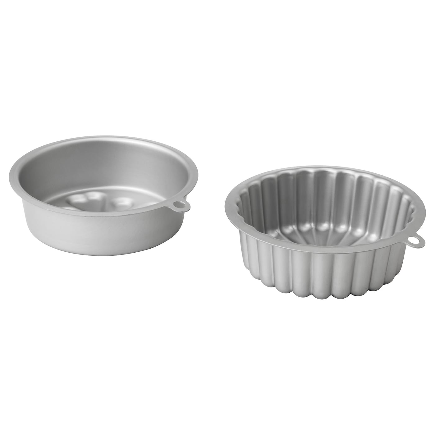 IKEA VARDAGEN baking tin