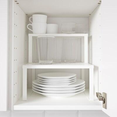 https://www.ikea.com/ie/en/images/products/variera-shelf-insert-white__0867261_PE600476_S5.JPG?f=xxs
