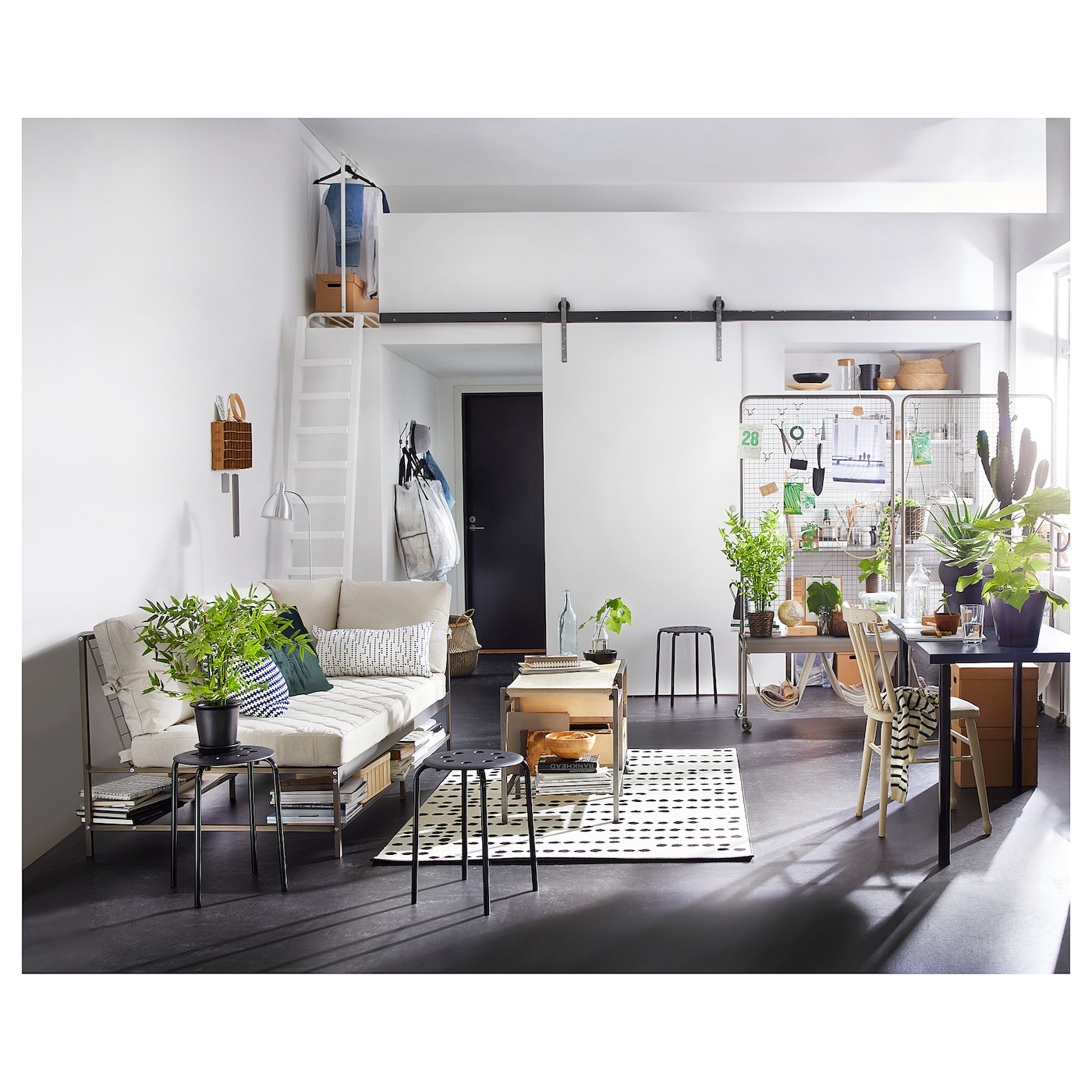 aesthetic icon dividers com about ideas separator your to enrich best of regard allstateloghomes with small room divider home
