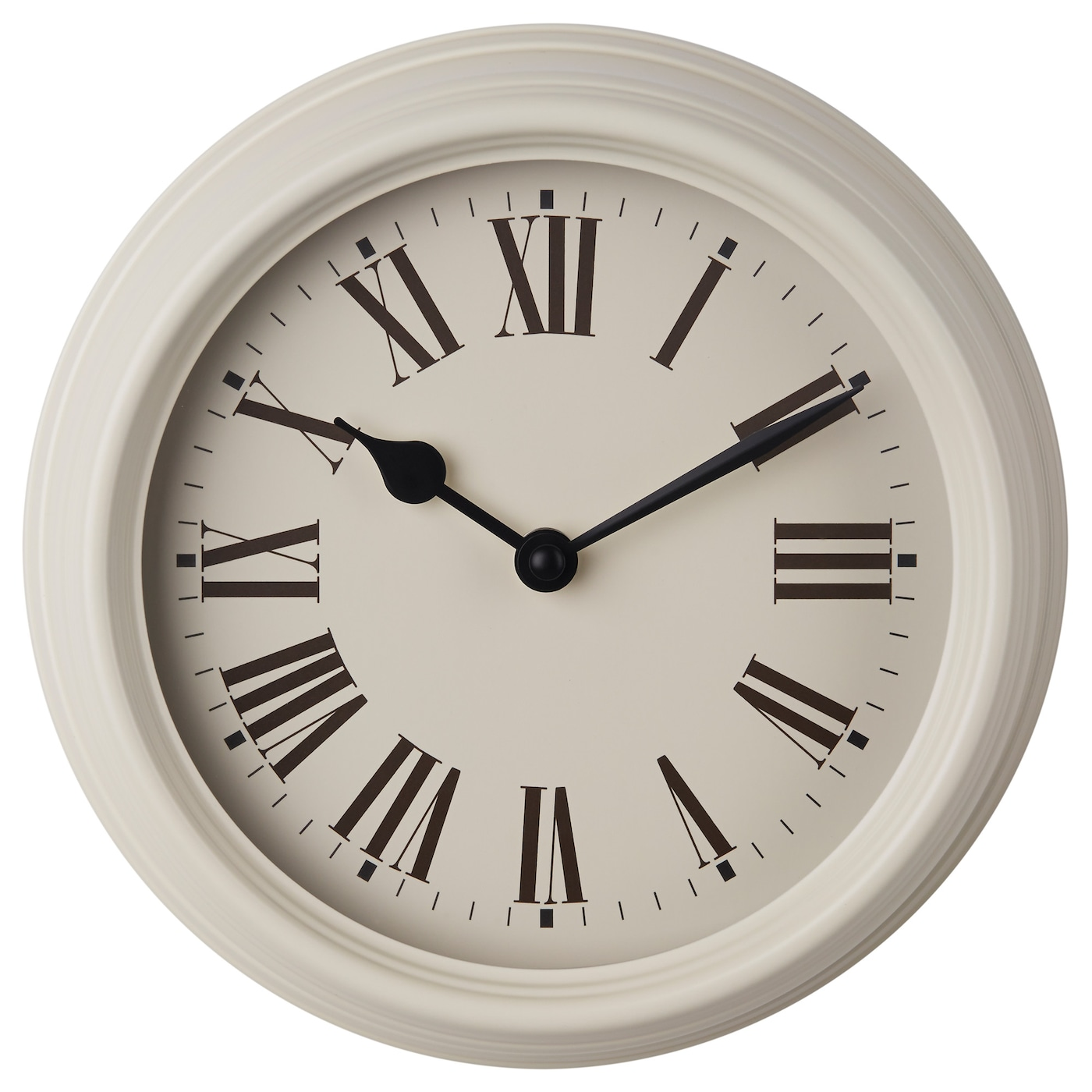 Wall Clocks Kitchen Clocks Ikea Ireland