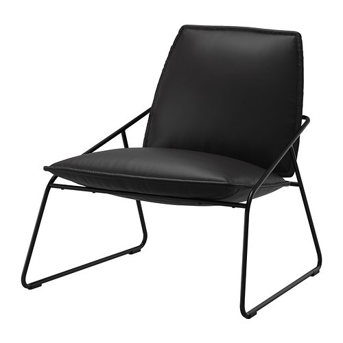 IKEA VILLSTAD easy chair
