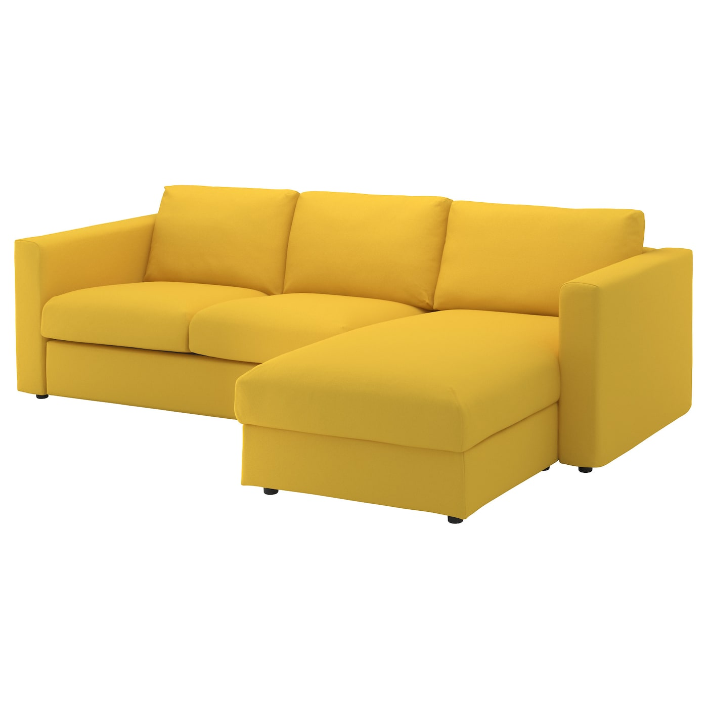 Fabric sofas ikea ireland dublin for Couch und sofa
