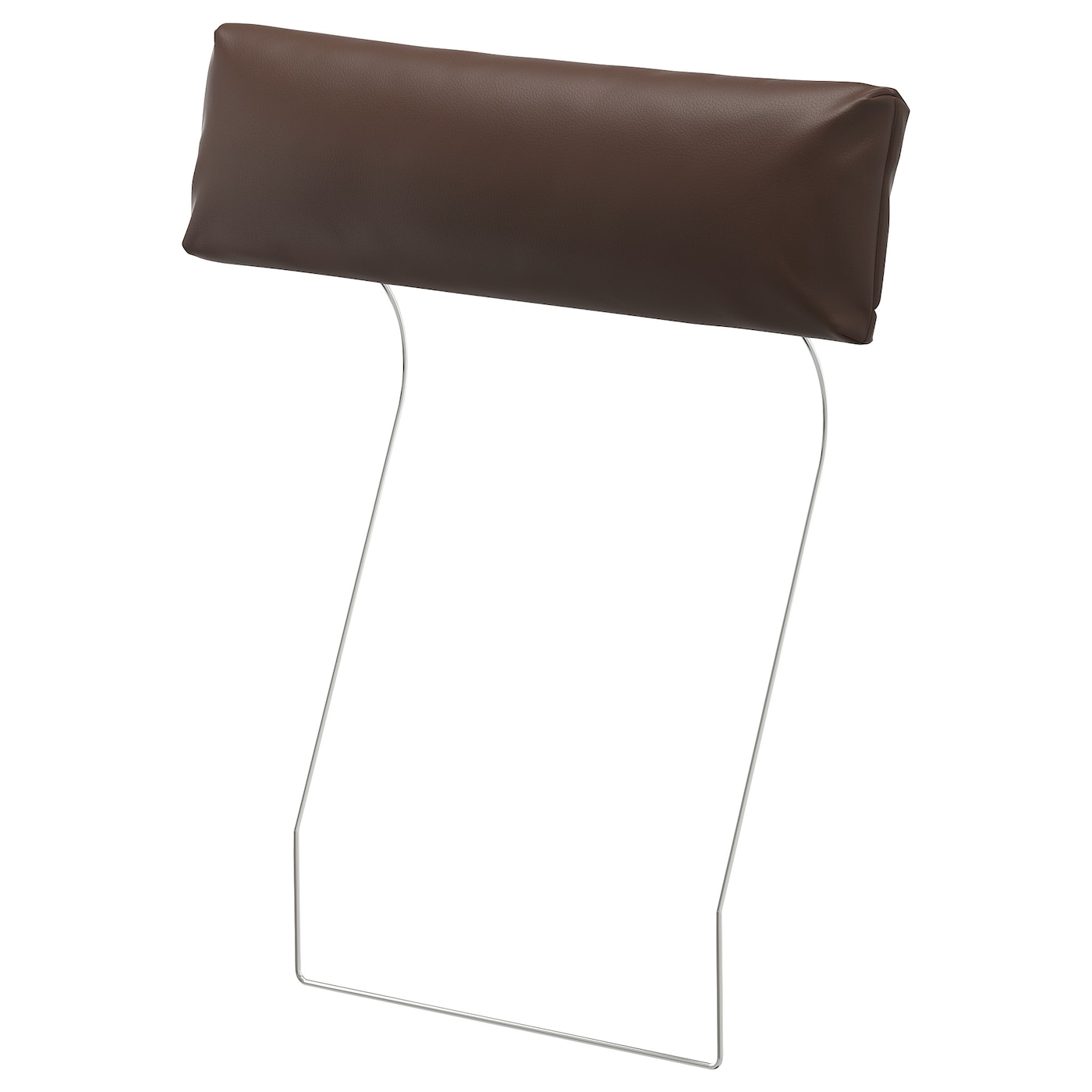 IKEA VIMLE headrest The cover is easy to keep clean as it can be wiped clean with a damp cloth.