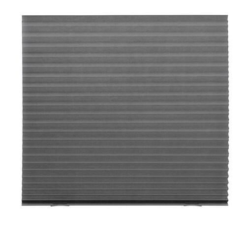 ikea blinds blackout roller blinds
