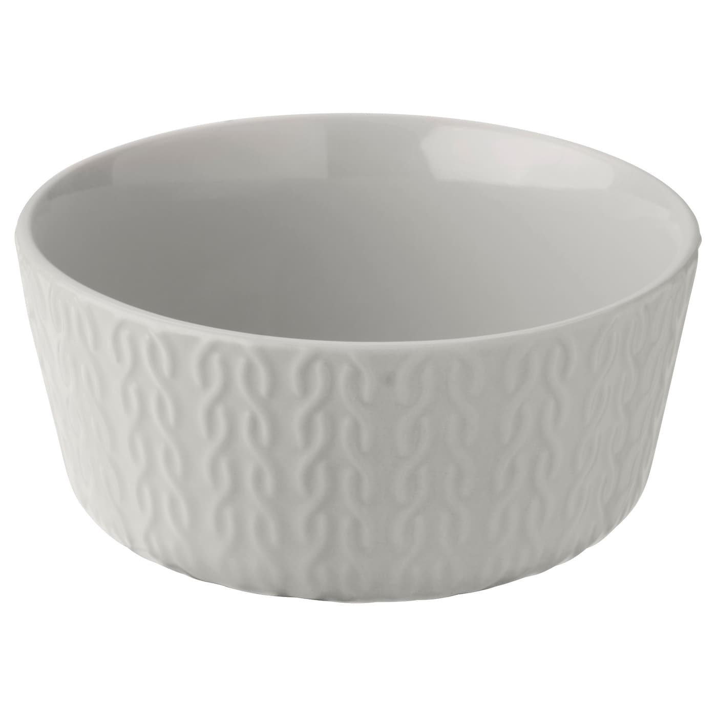 IKEA VINTER 2017 bowl