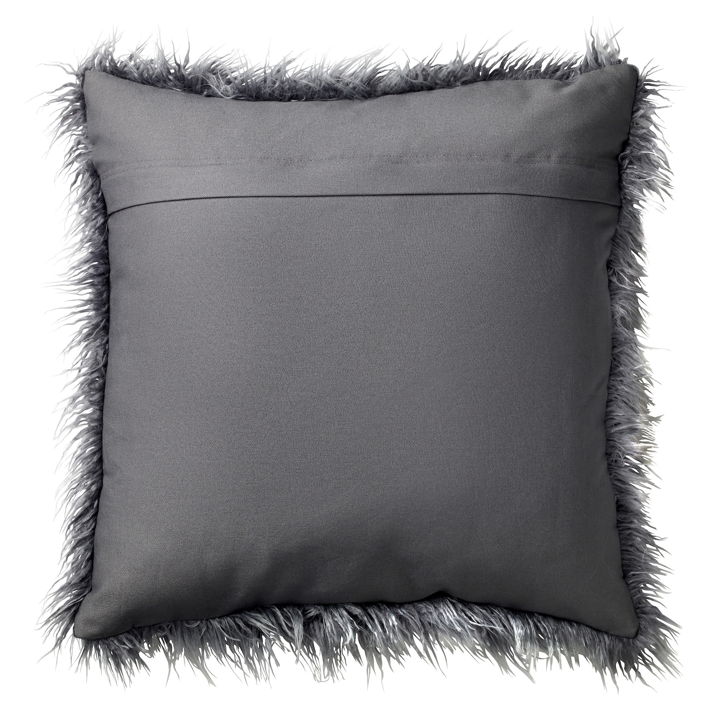 IKEA VINTER 2017 cushion