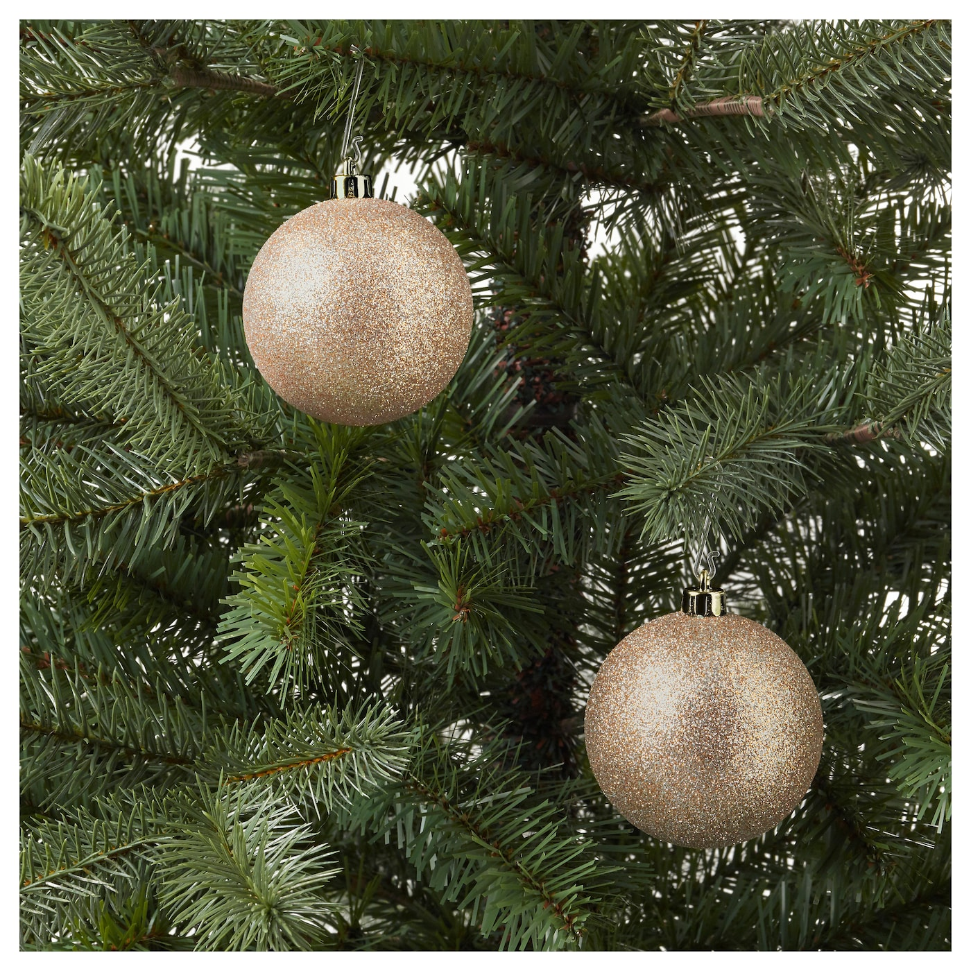 IKEA VINTER 2017 decoration, bauble