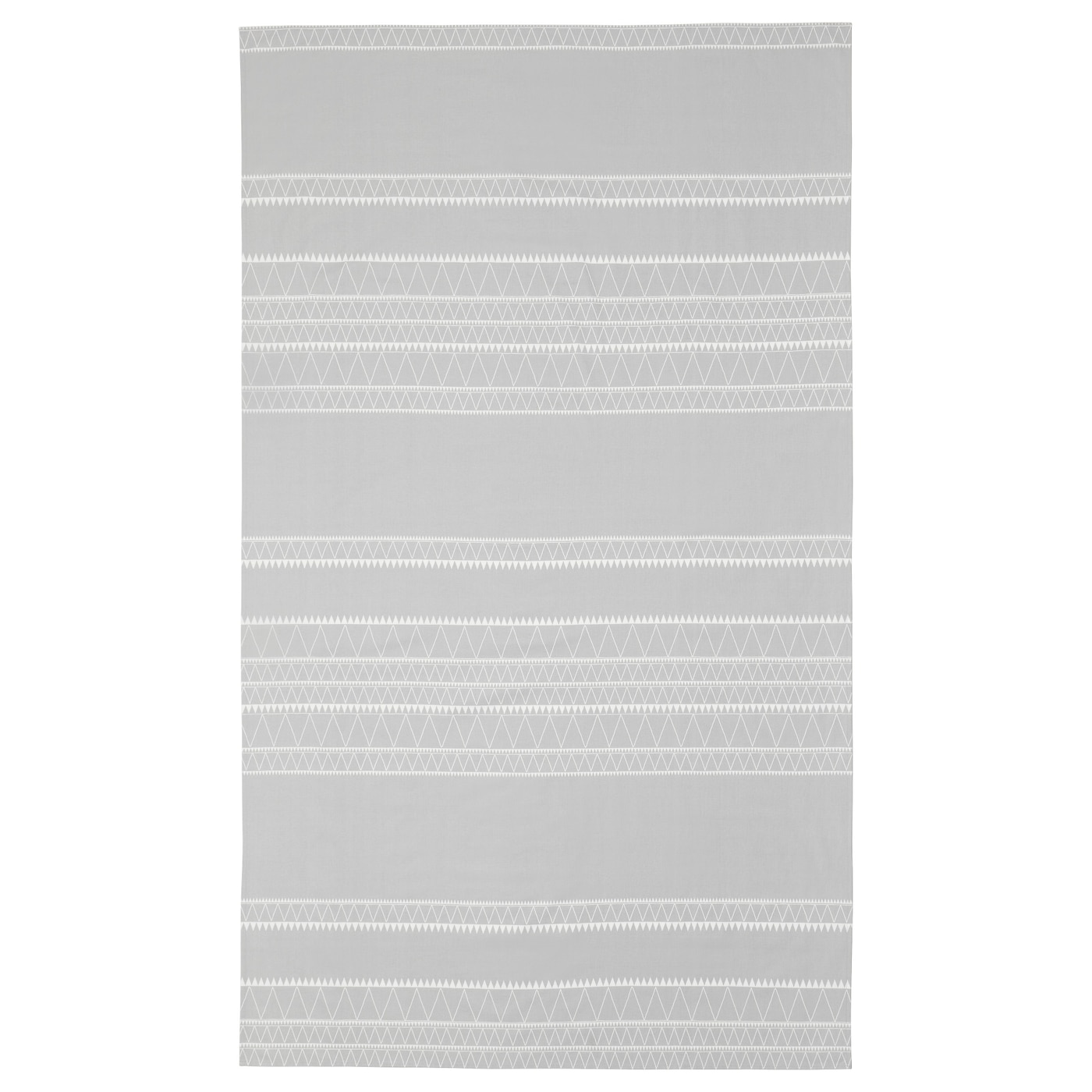 IKEA VINTER 2017 tablecloth