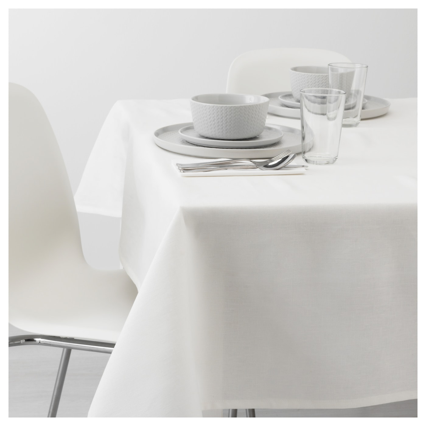 High Quality IKEA VINTER 2017 Tablecloth